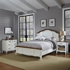 nightstand beautiful edgewater drawer nightstand shop all