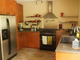 Lake House Kitchen by Michiana Shores Lake House Homeaway Michigan City