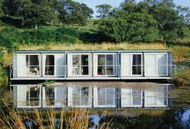 trend decoration shipping container homes california magnificent