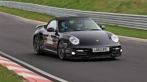 porsche 911 turbo s 997 porsche 997 turbo s accelerating sounds