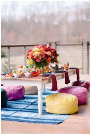 559 best wedding tabletop decor images on pinterest tabletop