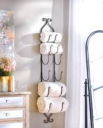 bathroom towel storage ideas bathroom towel storage ideas meddom info