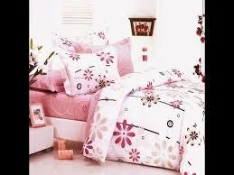 Discount Girls Bedding by 47 Best Cherry Blossom Duvet Cover Images On Pinterest Cherry