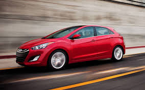 hyundai compact cars honda civic and hyundai elantra were the stars of the compact car