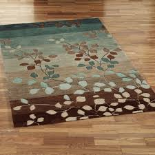 Area Rugs 8x10 Clearance Aqua Area Rug 8x10 Blue Rugs Bedroom Gregorsnell Light For