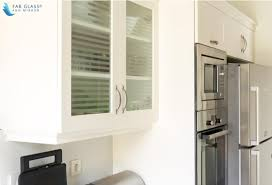different types of cabinets in kitchen different types of glass for your kitchen cabinets slummy