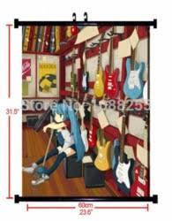 Online Shop Home Decor Online Shop Home Decor Anime Poster Wall Scroll Vocaloid Pw Voc
