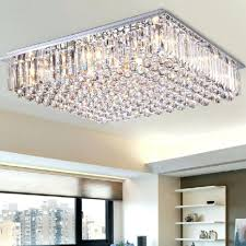 102 cheap dining room lights full size of dining roomcharming 100 dining room lighting fixtures modern modern led dining room chandelier large crystal lamp bedroom atmosphere