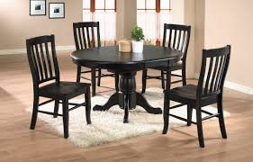 dining room table with chairs dining sets rebelle home furniture store medford oregon