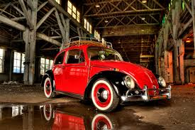 Volkswagen Bug 1 By Vidiphoto On Deviantart