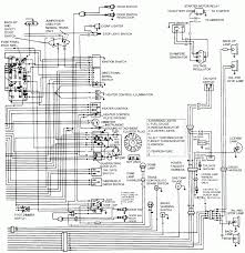 wiring diagram wiring diagram for a 2001 jeep grand cherokee