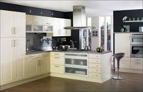 Woodworking Plans Kitchen Nook by Ikea Breakfast Nook Full Image For Nook Benches 117 Inspiration