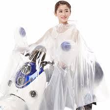 motorcycle rain jacket online get cheap rain jacket rainwear motorcycle aliexpress com