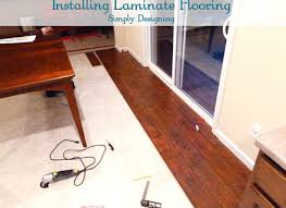 floating hardwood floor transitions floating hardwood floor zeusko