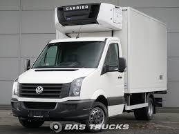 volkswagen crafter interior volkswagen crafter light commercial vehicle bas vans