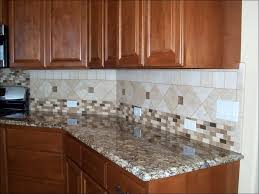 Menards Kitchen Backsplash Kitchen Peel And Stick Glass Backsplash Menards Peel And Stick