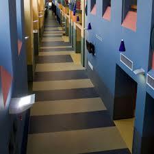 rubber flooring miami fl carpet daily