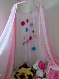 princess bed canopy for girls how to make a canopy tent craft diy no sew kid u0027s canopy play tent