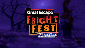 fright fest 2017 upstate new york u0027s most terrifying halloween
