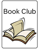 elegant book club clipart china cps