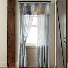 Curtains On Sale New Curtains And Drapes For Sale 2018 Curtain Ideas