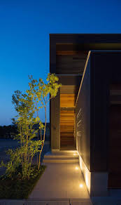 1610 best home design images on pinterest house studio modern