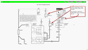 wiring diagram for 97 f150 wiring diagrams