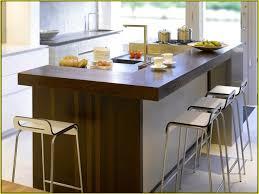 Kitchen Island Sink Dishwasher Kitchen Island With Dishwasher Zamp Co