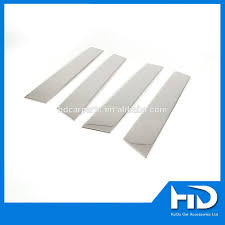 china window pillar china window pillar manufacturers and