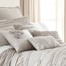 Down Comforter Summer Bedroom Lightweight Down Comforter Pacific Coast Comforter