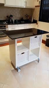 ikea rolling kitchen island best 25 ikea island hack ideas on kitchen island ikea