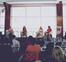 women u0027s summit u2013 forbeslive
