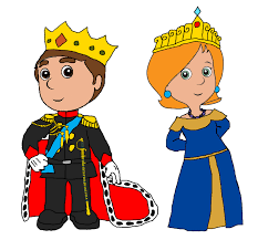 handy manny images emperor manny empress kelly hd wallpaper