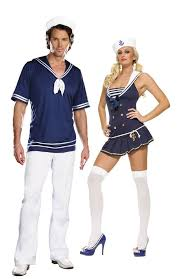 Flapper Gangster Couple Halloween Costumes 77 Costumes Couples Images Couple Costumes