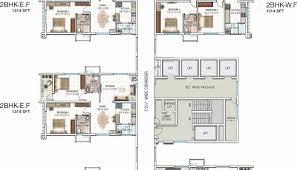 find my floor plan floor plans for my house best of find my house floor plan draw a