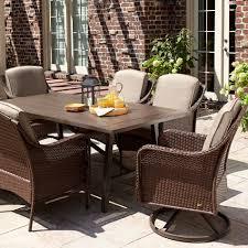 la z boy dining room sets dining room outlet coaster co sets furniture contemporary black