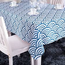 dining room tablecloths dining room modern dining room with white wooden dining chairs