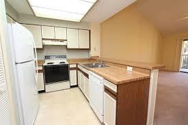 Kitchen Collection St Augustine Fl by Listing 108 Village Del Prado Circle St Augustine Fl Mls