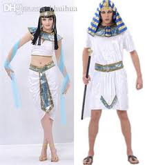 Cleopatra Halloween Costumes Wholesale Egyptian Princess Costumes 2016 Cleopatra Halloween
