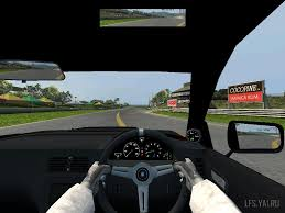 nissan sileighty nissan sileighty sil80 rocket bunny live for speed s2 online