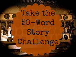 word challenge franklywrite take the idolza
