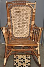 Caning A Chair Presenting Specialty Hand Cane Weaves For Furniture