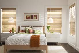 blinds ogden utah floors and windows utah
