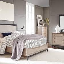 San Antonio Bedroom Furniture Furniture Now 26 Photos 26 Reviews Furniture Stores 5550