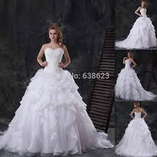 clothing for in south africa aliexpress com buy daw2494 wholesale 2016 luxuriou wedding