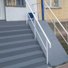 handicap ramps for stairs chairs u0026 seating