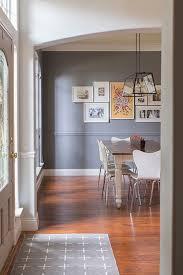 Office Wall Color Ideas 33 Best Paint Ideas Images On Pinterest Paint Ideas Wall Colors
