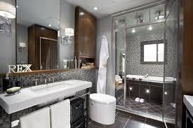 candice bathroom designs design bathrooms stylish 8 bathroom designs home