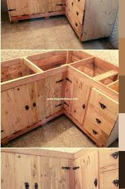 how to build an corner cabinet 50 top trend corner cabinet ideas designs for 2021