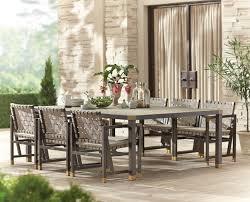 Dining Room Sets Jordans Kitchen Table Sets Jordans 154 Best Exterior Furniture